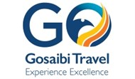 GO Gosaibi Travel Logo 240x 140