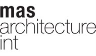 MAS Architecture Its Logo 240x 140