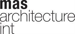 MAS Architecture Its Logo